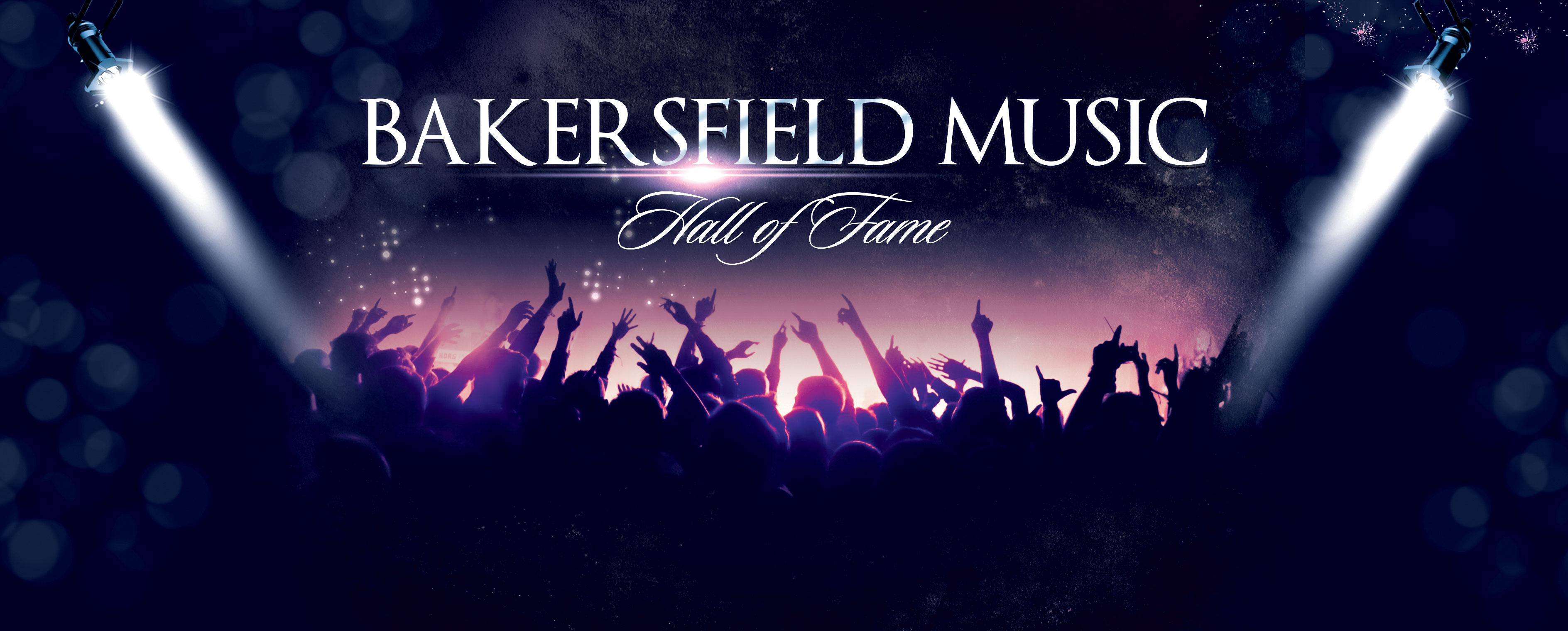 BakersfieldMusic_header_blue
