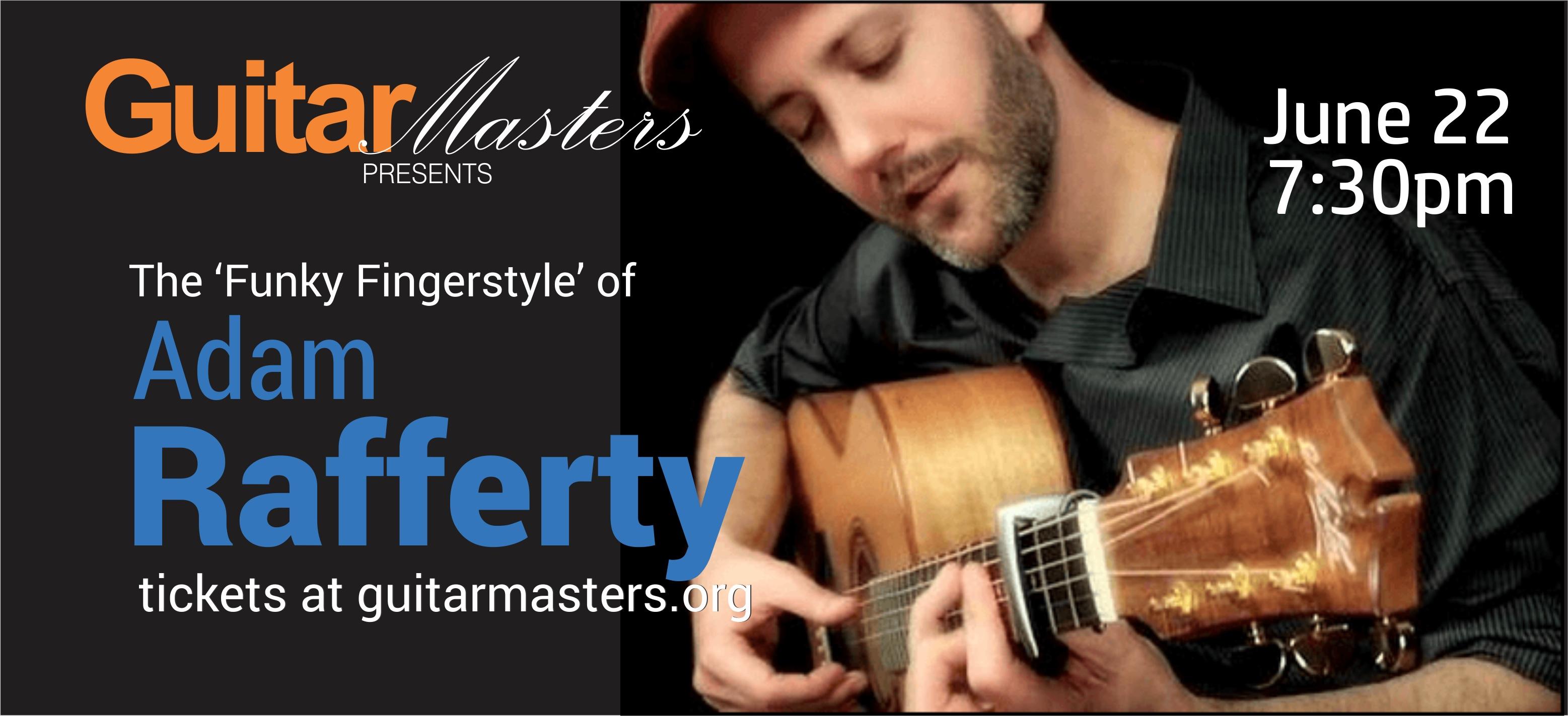 Adam-Rafferty-BMHOF-slider
